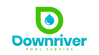 downriverpoolservice